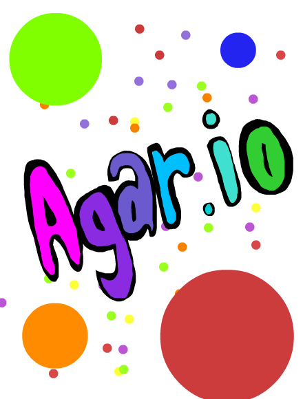 Agar.io takes the internet by storm