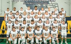 Yellowjackets play with new intensity