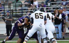 Sville Jackets vs Abilene Bulldogs (videos)