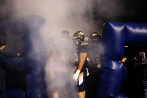 Stephenville vs. Abilene Wylie Highlights Video