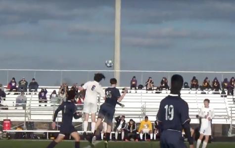 Videos: Jv Soccer Sville vs Liberty Hill