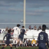 Videos: Jv Soccer Sville vs Liberty Hill