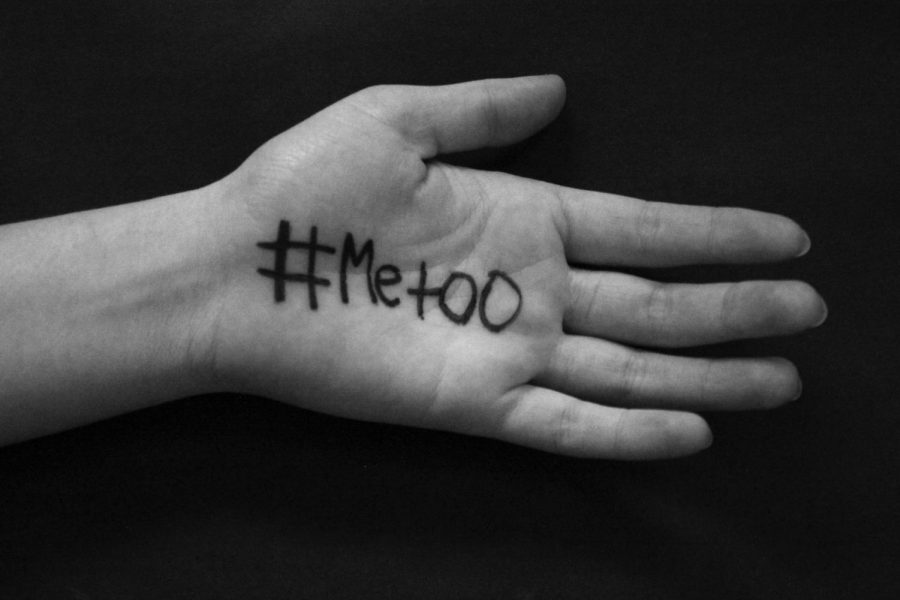 The me too movement has brought many testimonies forward from women across the nation. It has brought together an organization that helps women in different communities who have come forward about sexual assault.
