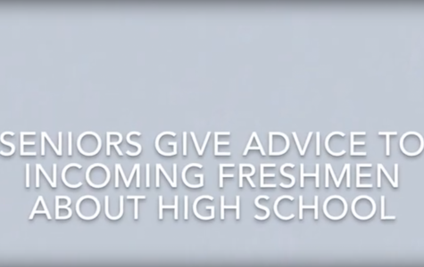 Senior advice