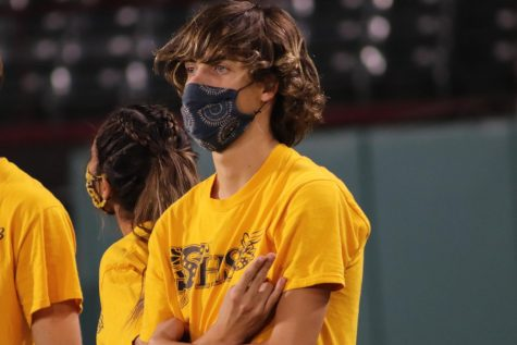 Students face struggles due to CoronaVirus